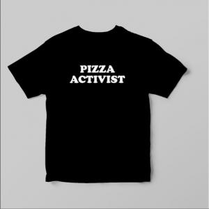 pizzaactivist